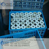 SUS 304 stainless steel wire with higher quality