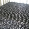 Woven Wire Mesh (factory&exporter)