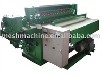 An Ping SH high speed welded wire mesh machine