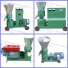 Small feed Pelletizer machine for animals