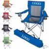 Folding chair DB1015M2