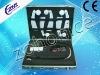 T5-Truda Teeth whitening machine with led light