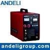 MIG-Y/F Series Inversion CO2 Gas Shielded Welding Machine(MOSFET)