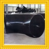 large diameter 90 degree steel elbow