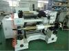 Dofly automatic self adhesive paper slitting machine