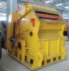 High-efficient impact crusher manufacturers