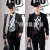 100% Cotton High Quality Men Sweater