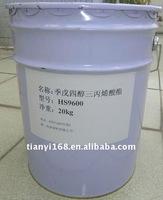 HS9501 PU modified acrylic ester UV resin