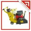 13PH Honda Precast Floorsaw Construction Equipment