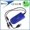 VAP11G RJ45 WIFI Bridge/Wireless Bridge For Dreambox Xbox PS3 PC Camera TV Wifi Adapter