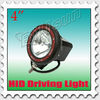 "Popular 4"" hid driving light HW-004"