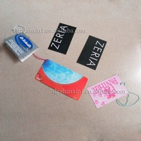shoes tags
