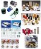 auto filter fuel filter air filter oil filter