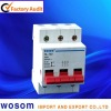 WSI-100 Isolator Switch