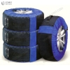 tyre cover,spare tyre cover,tire cover