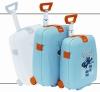 Discount suitcases