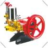 Professional Power Sprayer Pump 3WZ-30WB