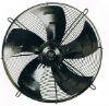 550 Axial Fans