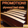 bed slats wooden furniture promotion product birch furniture