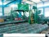 helical welding steel pipe
