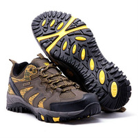cheapest design for 2012--Men's outdoors leisure shoes