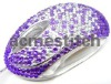 New ! mini Wired mouse