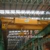 100/20 Ton steel plate lifting equipment