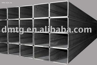 Good-quality Welded Square Pipe