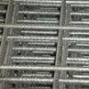 HRB 335 steel rebar