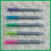 Erasable Highlighter with double tips