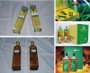 edible oil linolenic acid oil