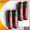 R6P UM3 AA Batery