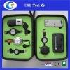 Laptop USB Connection Kit