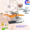 Dental chair unit with good price