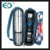 business gift sets,travel goods