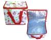 Cooler Laminated Bag