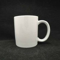 2013 Special Promotionalmug press Coloured glaze mark cup for gift