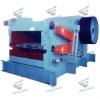 Hot selling 218 type Drum Wood slicer/wood slicer machine