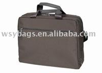 men's terylene laptop briefcase