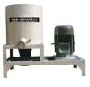 Drying Mixer