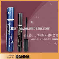 SAKINRE SK318 Cosmetics Three Dimension Mascara