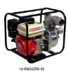 3inch gasoline water pump