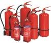 12kg abc dry powder fire extinguisher