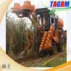 China High Efficiency Combine Agricultural Sugarcane Machinery SH30