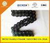 50 simplx roller chians A series 10A