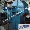 ZYM Bucket Elevator Material Handling Equipment
