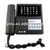 Smart Telephone