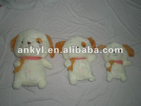 latest style of stuff toy with low price