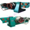 Factory supply horizontal type steel wire drawing machine