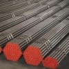 SA179 Seamless Cold-Drawn Steel tube & pipe for condenser and heat-exchanger
